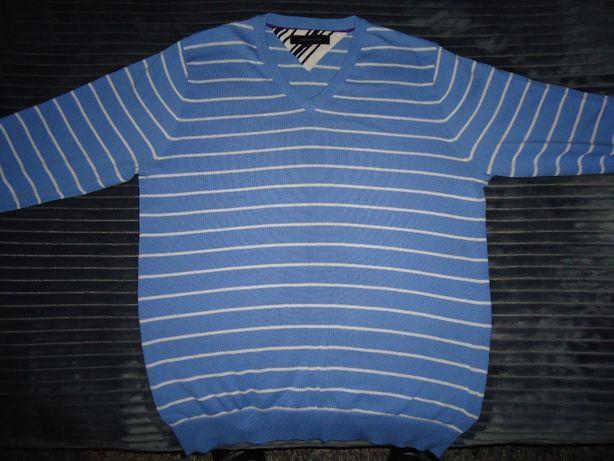 Sweterek Tommy Hilfiger