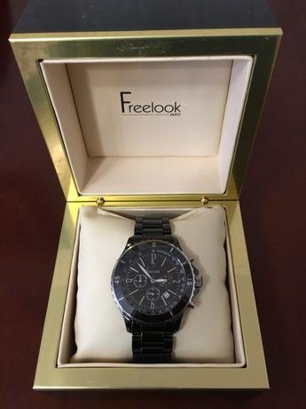 Часы Freelook HA5108/1 керамика