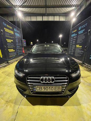 Audi A4 Slain Продам в хорошие руки