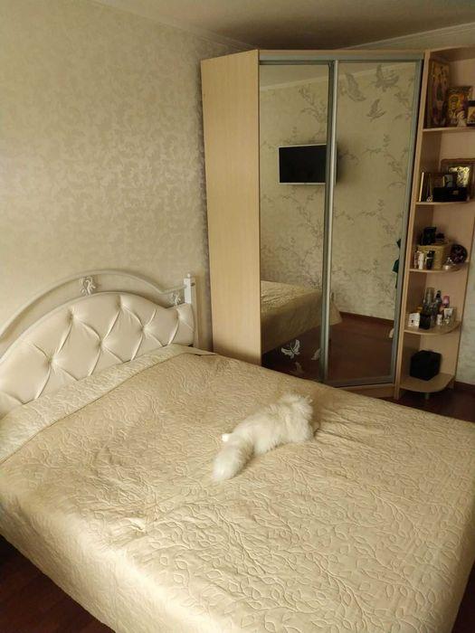 Сдам посуточно, почасово квартиру в городе Сумы-1