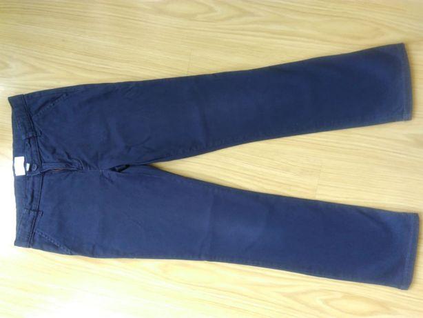 children's place брюки для девочки-подростка
