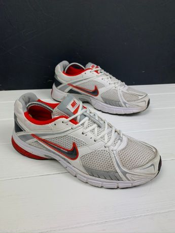 Мужские кроссовки Nike Original Size 45