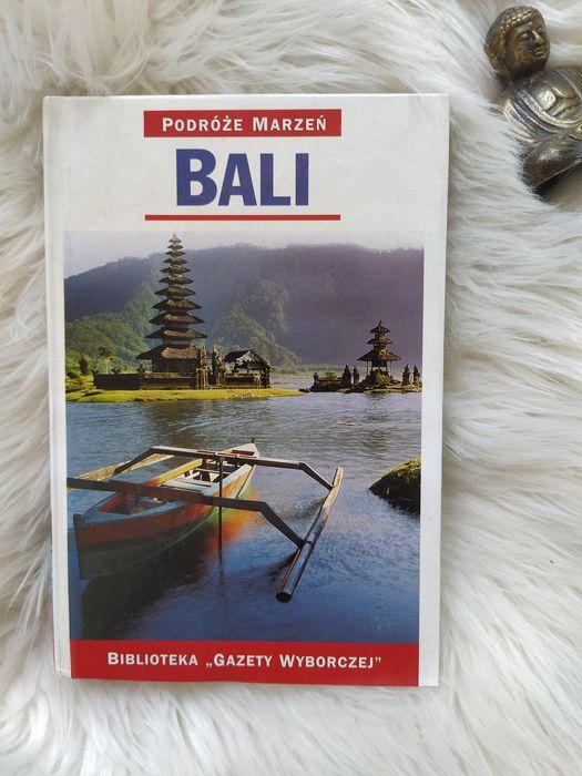 Bali. Podróże marzeń Warszawa - image 1