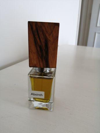 Absinth Nasomatto 30ml