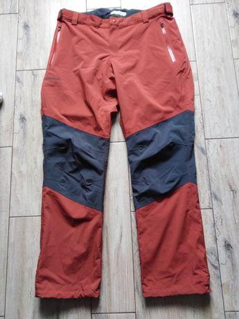 Stormberg spodnie trekkingowe
