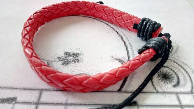 Браслет плетенка плетеный ручная работа рукоделие хенд мейд