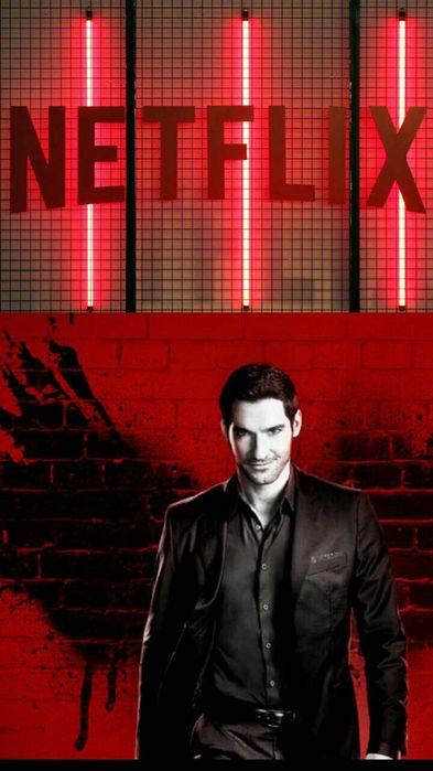 Netflix ultra hd 4K pl lektor Jastrzębie-Zdrój - image 1