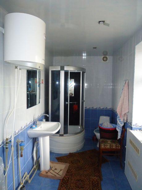 Продается дом 90кв.м., для жилья или отдыха в р-не Зевс Керамики