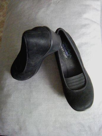 Туфли женские Shechers