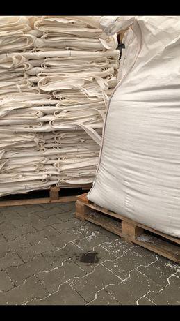 Importer opakowan nowych i uzywanych big bagi begi begsy 88/90/118