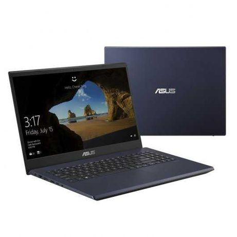 Asus Gaming Laptop Intel Core i5-9300H/8GB/256GB SSD/GTX 1650/15.6''