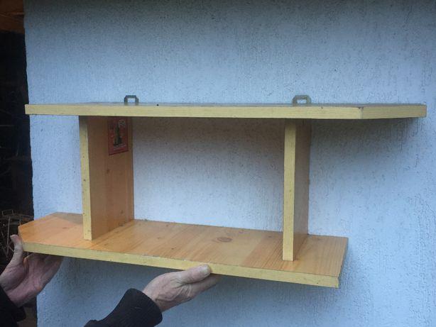 półka do zawieszenia