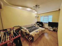 Продається 2х-кімнатна квартира в парковій зоні