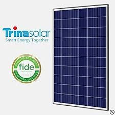 Солнечные панели оптом AMERISOLAR, RISEN, TRINA