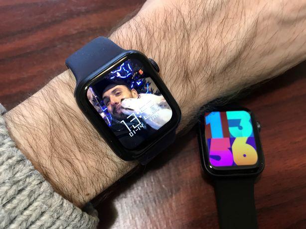 Часы HW12 Series 6