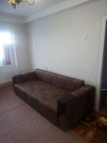 Сдам свою 1-комнатн квартиру центр Бородинского