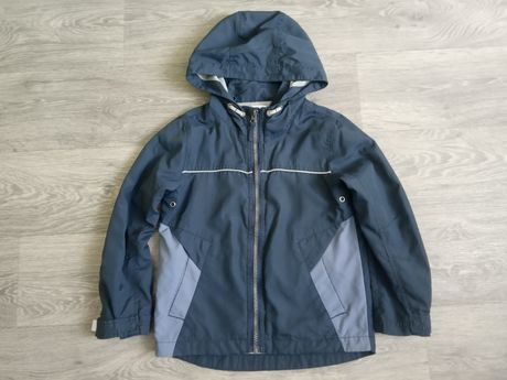 Курточка куртка ветровка