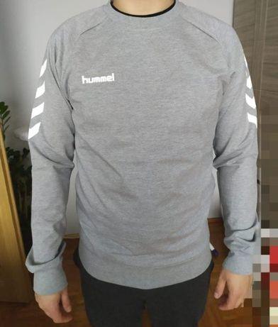 Bluza męska Hummel