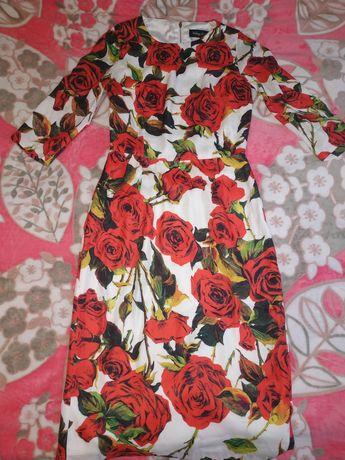 Сукня. Плаття розмір xs