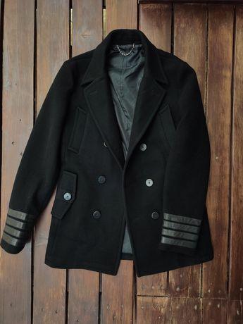 Пальто Royal Sunday Швейцария Lanvin Burberry Philipp Plein Givenchy