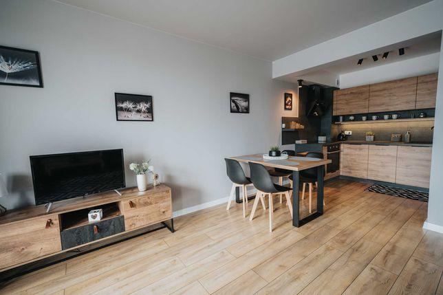 Do wynajęcia nowe mieszkanie
