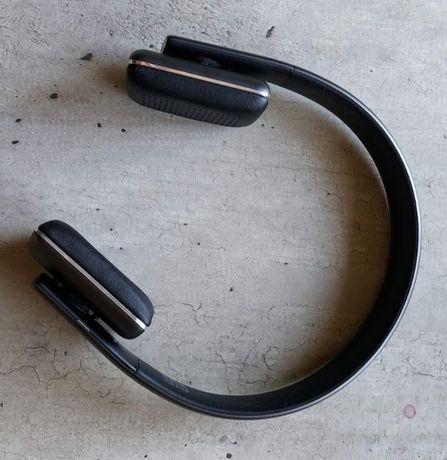 Słuchawki Bluetooth QCY komfort wygoda jakość