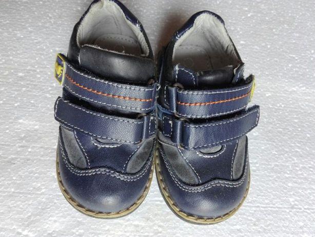 Продам туфли, туфельки 21размер, новые