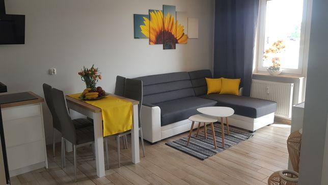 Apartament Miodowy Dom. Świetna Lokalizacja blisko morza i starówki.