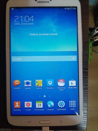 Tablet Samsung Galaxy Tab 3 (rezerwacja)