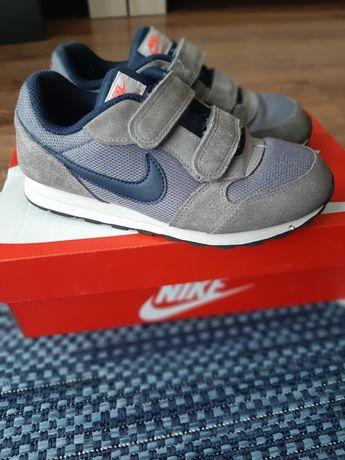Adidasy, buty sportowe dziecięce Nike rozmiar 33