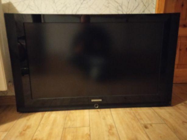 Sprzedam Tv Samsung 42 cale
