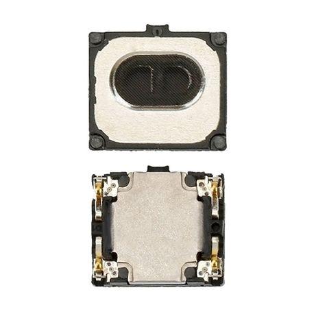 Coluna de ouvido para Xiaomi - Modelo 2