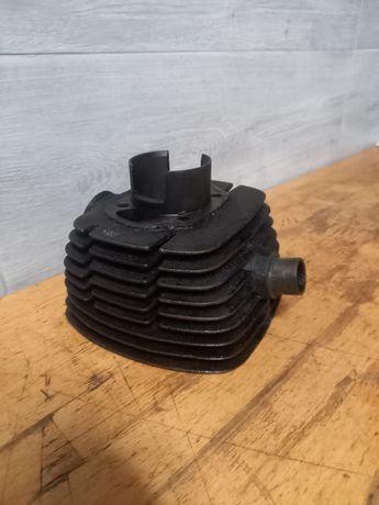 Cylinder wsk wfm  125 stary typ nominał
