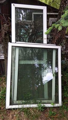 108x141 skrzydło okienne