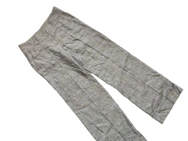 Льняные брюки brunello cucinelli gunex loro piana