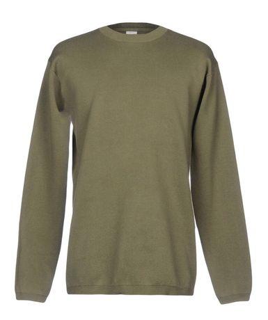 Won Hundred свитер свитшот оригинал размер М-Л