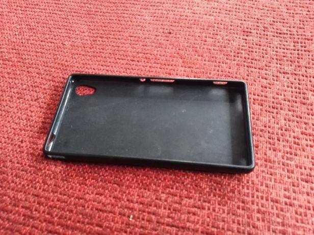 Чехол для Sony xperia m4
