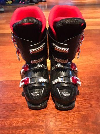 Buty narciarskie dalbello 23,5
