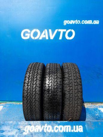 GOAUTO шина Vida Tube Type 165/R13 500/шт 175 70 r13 в идеальном новые