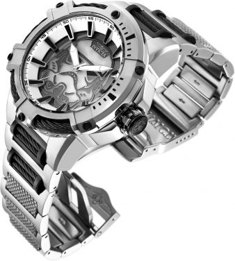INVICTA automat Star Wars limited edition
