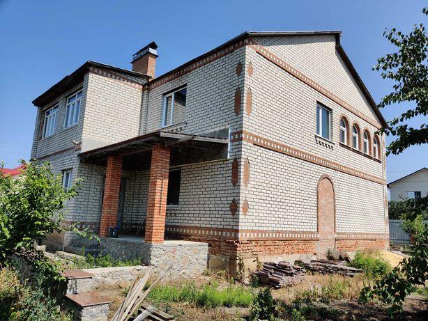 Продается дом в хорошем месте Жадова (Соколовка)