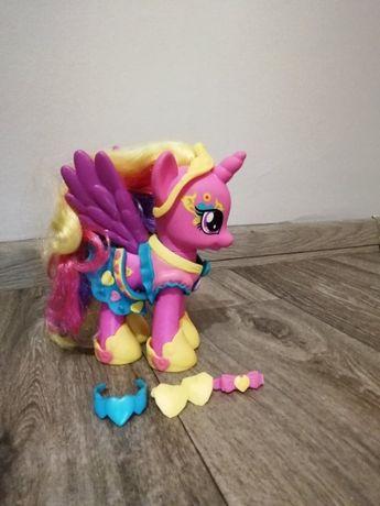 Kucyk My Little Pony Księżniczka Cadence