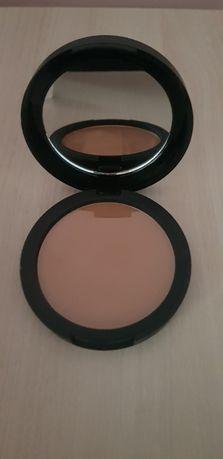 Skeyndor Skincare Makeup Антивікова компактна пудра тон 02 12,58 г