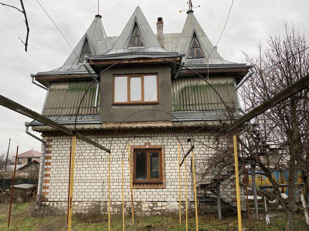 Дача в СТ Воскресенское, 100м.кв. 8 соток