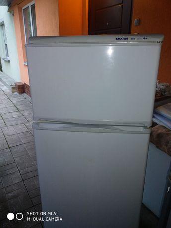 Холодильник Snaige Снайге