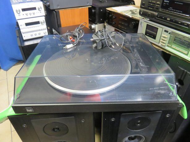 Gramofon Dual CS-415 Belt Drive