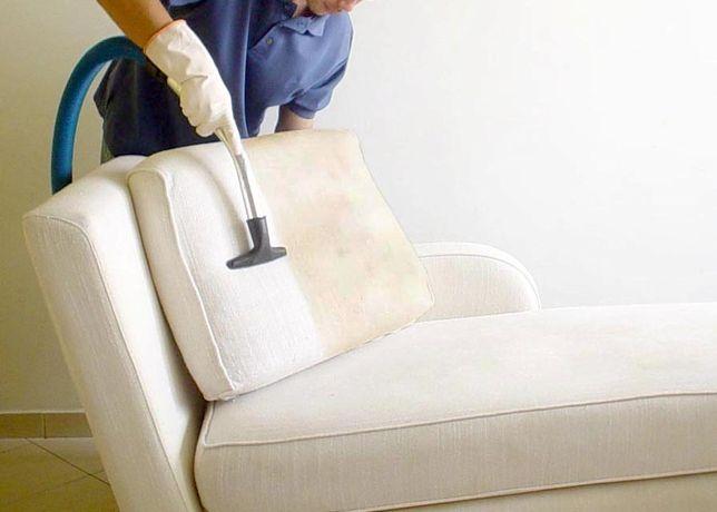 Lavagem de Sofas, carpetes, cadeiras, colchoes e bancos automovel