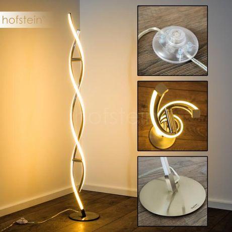 Nowość! Lampa stojąca LED POLINA Paul Neuhaus 9140-55