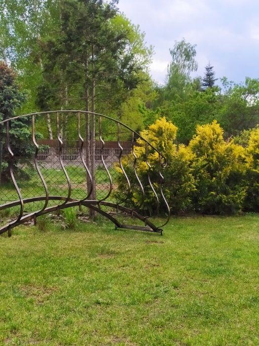 sprzedam mostek do ogrodu Żyrardów - image 1