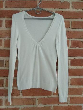 Sweterek Orsay XS
